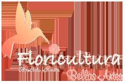 Floricultura Bellas Artes